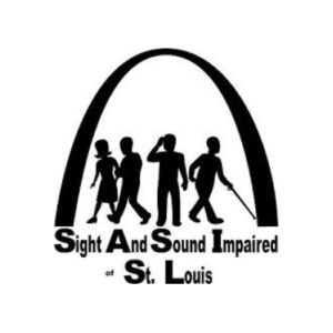Sight and Sound Impaired of St. Louis