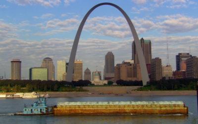 HEC: Going Renegade, Renegade Tours of St. Louis