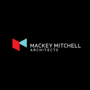 Mackey Mitchell Logo